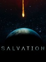 Salvation- Seriesaddict
